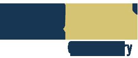 best-online-notary