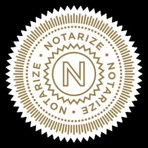 best online notary
